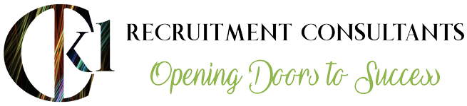 CK1 Recruitment Consultants